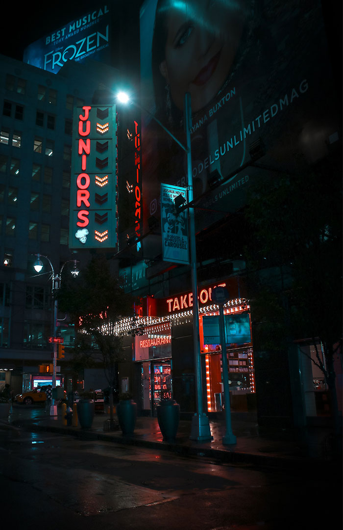 city-at-night-optimized.jpg