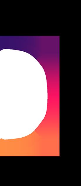 logo droite