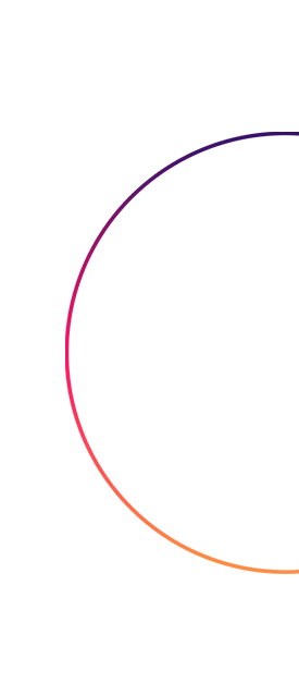 logo gauche