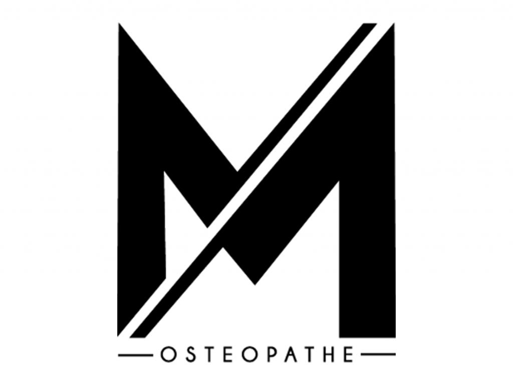 logo-maxime-1024x768