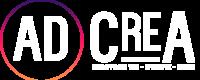 logo pour slider